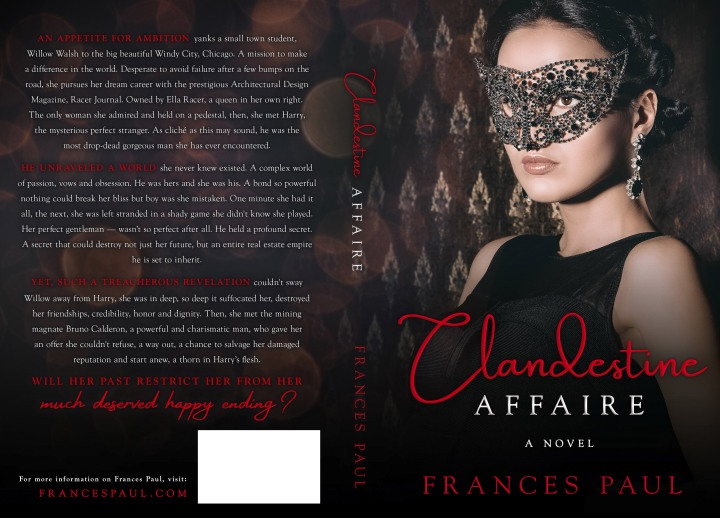 Clandestine Affaire_full wrap for promo use only
